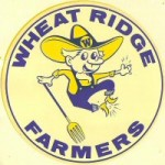 Wheat Ridge Farmers