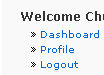 DashboardProfile
